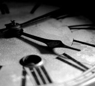 5 hasznos információ a megőrzési időről