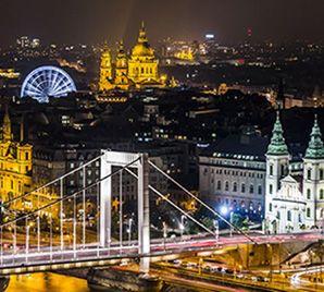 Könyvelő iroda Budapest: így keressünk könyvelőt a fővárosban