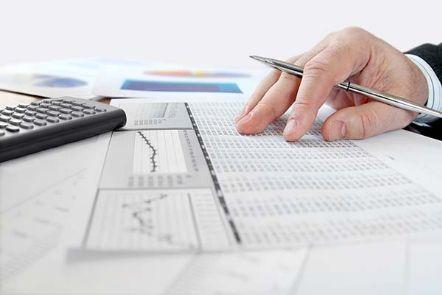 Közpénzügyi hatóság: miért ellenzik?