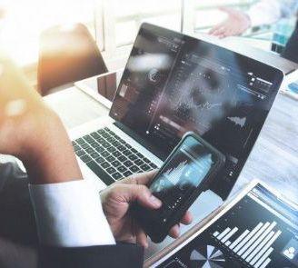Online könyvelési előnyök: mit, miért, hogyan?
